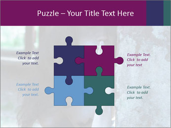 Creative PowerPoint Templates - Slide 43