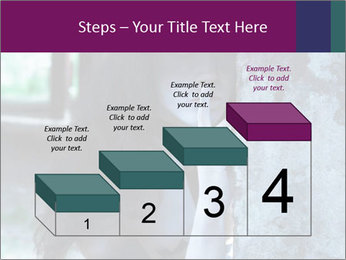 Creative PowerPoint Templates - Slide 64