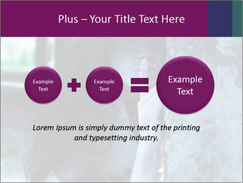 Creative PowerPoint Templates - Slide 75