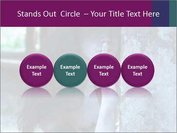 Creative PowerPoint Templates - Slide 76