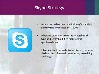 Creative PowerPoint Templates - Slide 8