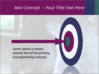 Creative PowerPoint Templates - Slide 83