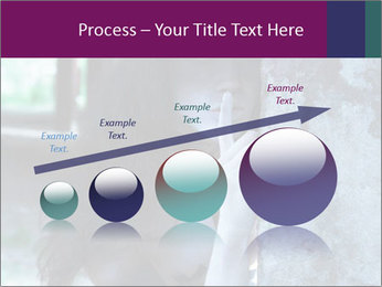 Creative PowerPoint Templates - Slide 87