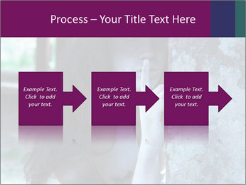 Creative PowerPoint Templates - Slide 88