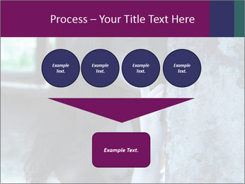 Creative PowerPoint Templates - Slide 93