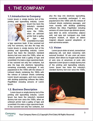 0000094528 Word Template - Page 3