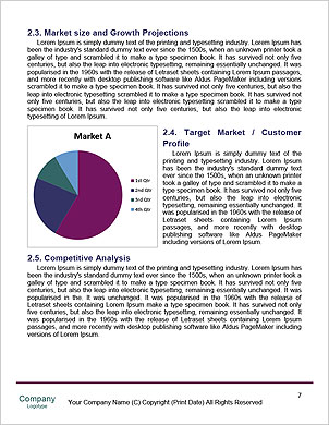 0000094528 Word Template - Page 7