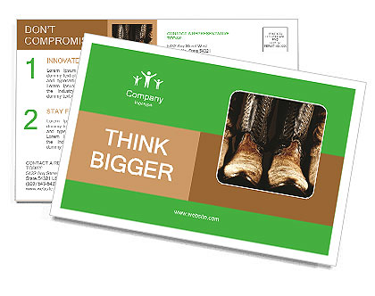 0000094529 Postcard Templates