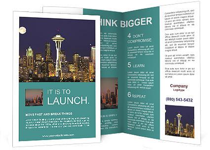 0000094530 Brochure Template