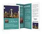 0000094530 Brochure Templates