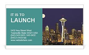 0000094530 Business Card Templates