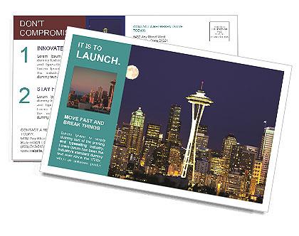 0000094530 Postcard Template