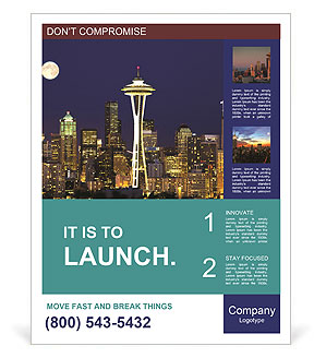 0000094530 Poster Templates