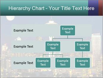 Beautiful nightview PowerPoint Templates - Slide 67