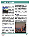 0000094530 Word Template - Page 3