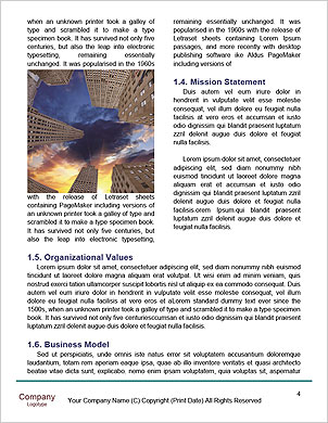 0000094530 Word Template - Page 4
