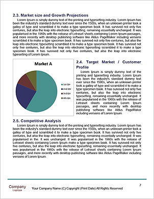 0000094530 Word Template - Page 7