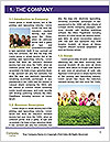 0000094531 Word Templates - Page 3