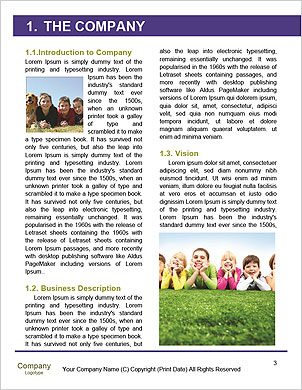0000094531 Word Template - Page 3