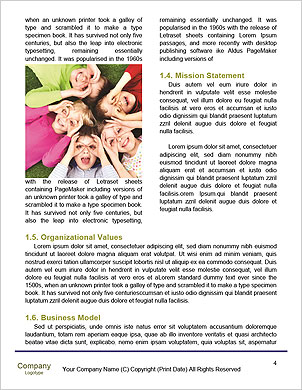0000094531 Word Template - Page 4