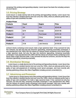 0000094531 Word Template - Page 9