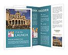 0000094532 Brochure Templates