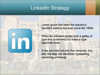 Lost City PowerPoint Templates - Slide 12