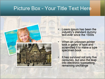 Lost City PowerPoint Templates - Slide 20