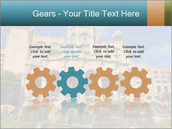 Lost City PowerPoint Templates - Slide 48