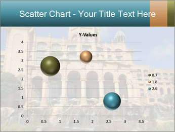Lost City PowerPoint Templates - Slide 49