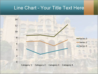 Lost City PowerPoint Templates - Slide 54