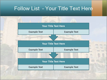 Lost City PowerPoint Templates - Slide 60