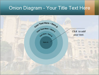 Lost City PowerPoint Templates - Slide 61