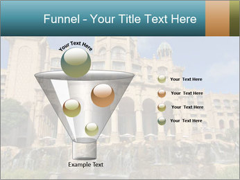 Lost City PowerPoint Templates - Slide 63