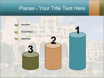 Lost City PowerPoint Templates - Slide 65