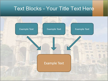 Lost City PowerPoint Templates - Slide 70