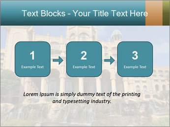 Lost City PowerPoint Templates - Slide 71