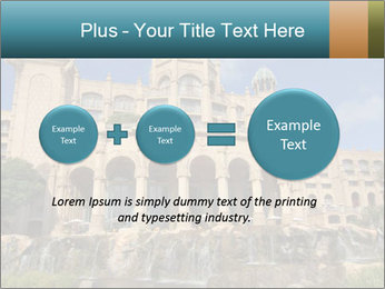 Lost City PowerPoint Templates - Slide 75