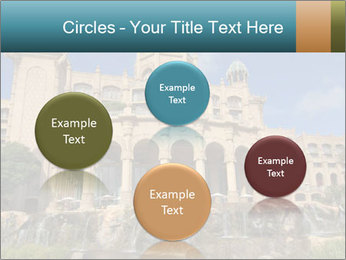 Lost City PowerPoint Templates - Slide 77