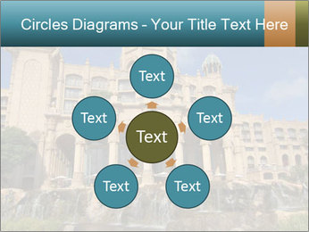 Lost City PowerPoint Templates - Slide 78