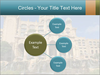 Lost City PowerPoint Templates - Slide 79