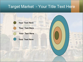 Lost City PowerPoint Templates - Slide 84