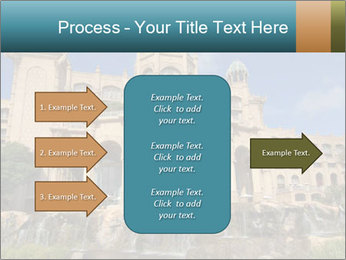Lost City PowerPoint Templates - Slide 85