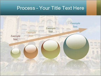 Lost City PowerPoint Templates - Slide 87