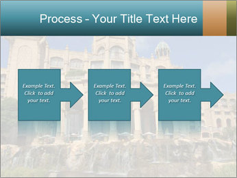 Lost City PowerPoint Templates - Slide 88