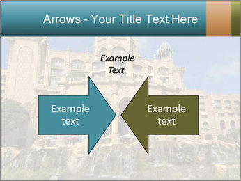 Lost City PowerPoint Templates - Slide 90