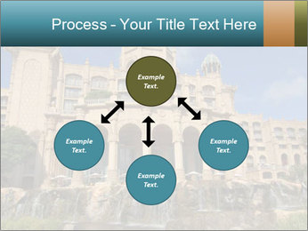 Lost City PowerPoint Templates - Slide 91