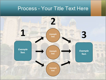 Lost City PowerPoint Templates - Slide 92