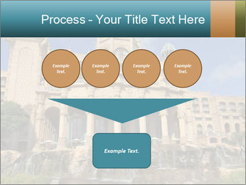 Lost City PowerPoint Templates - Slide 93