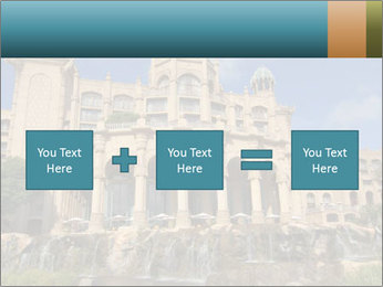 Lost City PowerPoint Templates - Slide 95